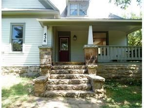 434 Tanglewood Ave., Fayetteville, AR 72701 Photo 4