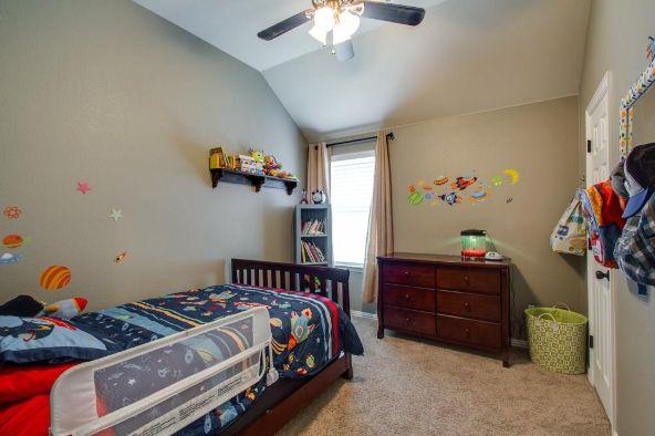 616 Bareback Ln., Fort Worth, TX 76131 Photo 2
