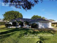 Home for sale: 6804 19th Avenue West, Bradenton, FL 34209