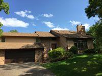 Home for sale: 12877 Homestead Dr., Hugo, MN 55110