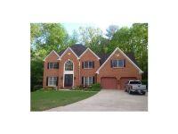 Home for sale: 900 Asheton Ct. N.E., Marietta, GA 30068