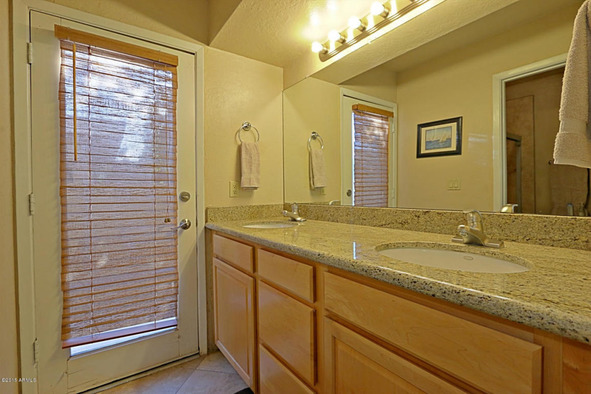 7974 E. Via Campo St., Scottsdale, AZ 85258 Photo 20