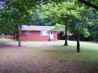 Home for sale: 2435 Old Decaturville Rd., Parsons, TN 38363
