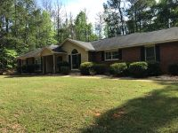 Home for sale: 497 Springlake Dr., Fortson, GA 31808
