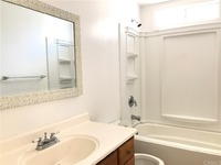 Home for sale: Quezon Avenue, California City, CA 93505