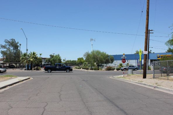 2121 E. Thomas Rd., Phoenix, AZ 85016 Photo 29