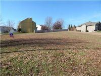 Home for sale: 130 Shoreline Dr., Louisburg, KS 66053