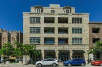 Home for sale: 10 S. Dunton Avenue Unit 303, Arlington Heights, IL 60005