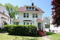 Home for sale: 78 Evergreen Avenue, Bloomfield, NJ 07003