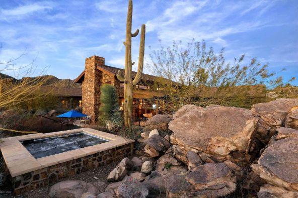 1206 W. Tortolita Mountain Cir., Oro Valley, AZ 85755 Photo 4