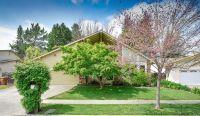 Home for sale: 3351 Kensington Cir., Napa, CA 94558