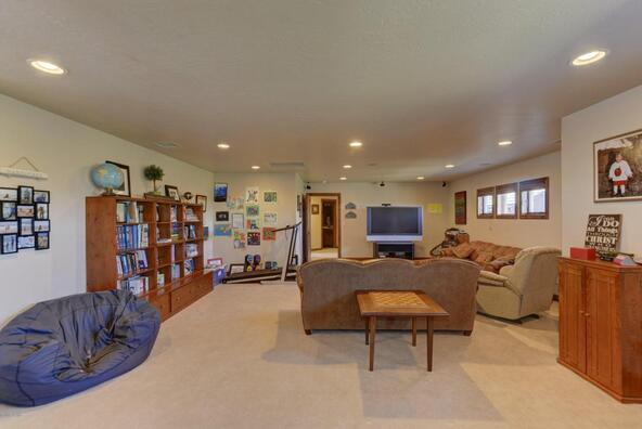 4390 W. Fort Bridger Rd., Prescott, AZ 86305 Photo 108
