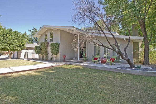 8549 E. Hazelwood St., Scottsdale, AZ 85251 Photo 62