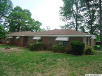 Home for sale: 794 Coosa Rd., Boaz, AL 35957