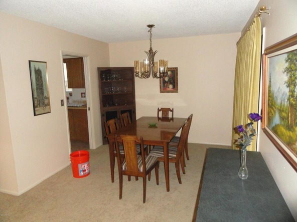 10438 W. Mountain View Rd., Sun City, AZ 85351 Photo 7