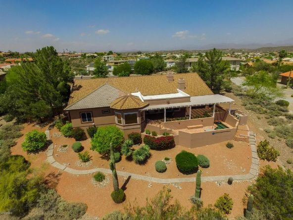 16729 E. Emerald Dr., Fountain Hills, AZ 85268 Photo 37