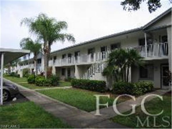 12540 Cold Stream Dr. ,#102, Fort Myers, FL 33912 Photo 2