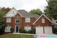 Home for sale: 2247 Lenox Walk N.E., Brookhaven, GA 30319