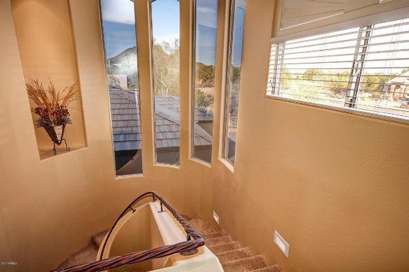 12712 E. Turquoise Avenue, Scottsdale, AZ 85259 Photo 57