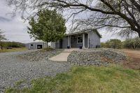Home for sale: 16749 Cordes W. Cir., Mayer, AZ 86333