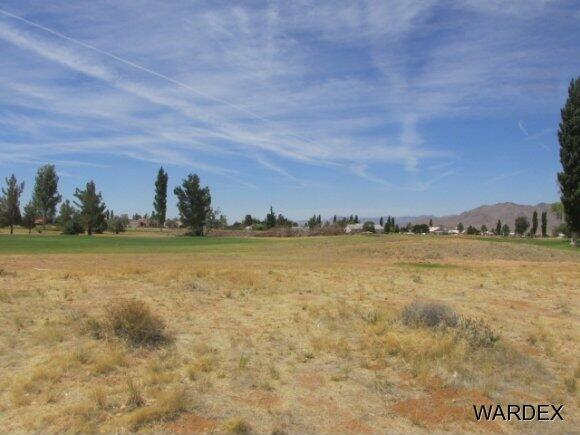 7780 E. Monte Tesoro Dr., Kingman, AZ 86409 Photo 4