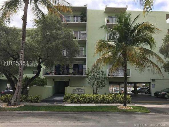 3642 Northeast 171st St., North Miami Beach, FL 33160 Photo 1