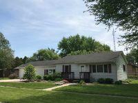 Home for sale: 501 East Washington St., Malta, IL 60150