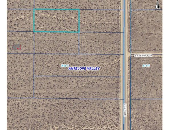 13800 Ave. F13, Lancaster, CA 93535 Photo 5