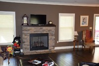 Home for sale: 6 Hillcreek Cir., Searcy, AR 72143