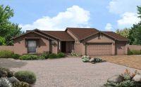 Home for sale: 7710 e Lavender Loop, Prescott Valley, AZ 86315