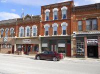 Home for sale: 115 South Main, Vassar, MI 48768