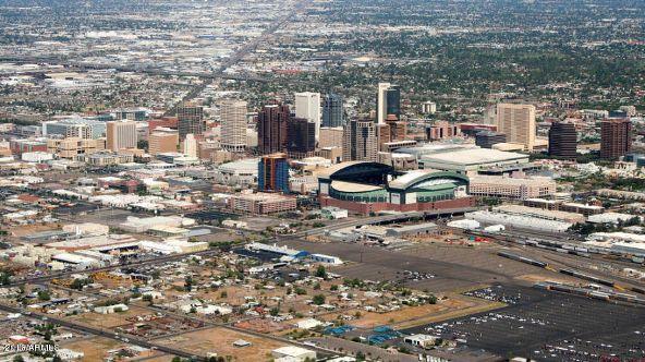 1010 S. 2nd Avenue, Phoenix, AZ 85003 Photo 14