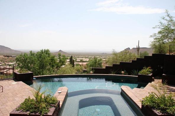 10032 N. Palisades Blvd., Fountain Hills, AZ 85268 Photo 31