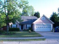 Home for sale: 160 Kent Dr., Fayetteville, GA 30214