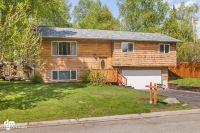 Home for sale: 3355 Seawind Dr., Anchorage, AK 99516
