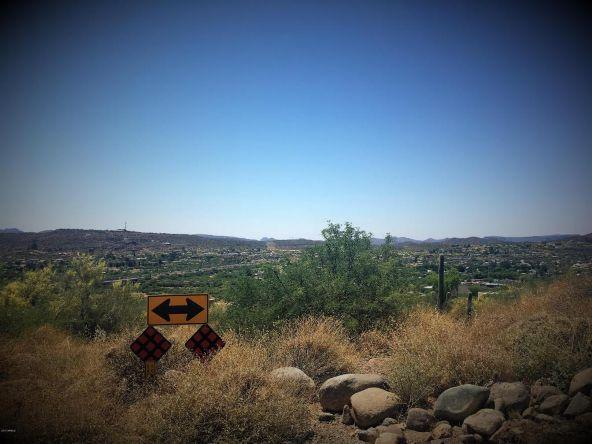 33415 S. Old Black Canyon Hwy., Black Canyon City, AZ 85324 Photo 11