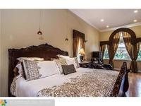 Home for sale: 3849 Gulfstream Way, Davie, FL 33328