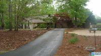 Home for sale: 234 Fox Ridge Dr., Warrior, AL 35180