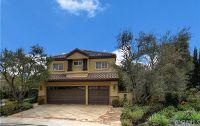 Home for sale: 30 Lakeridge, Rancho Santa Margarita, CA 92679