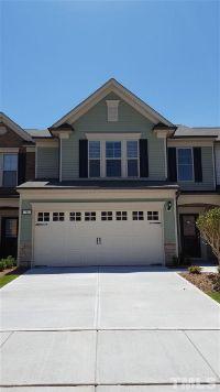 Home for sale: 809 Brier Crossings Loop, Raleigh, NC 27703