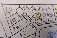 Home for sale: 204 Blueberry Cir. (Lot 13 & 14), Quitman, GA 31643