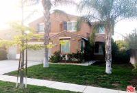 Home for sale: 29210 Hydrangea St., Murrieta, CA 92563