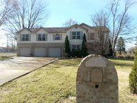Home for sale: 5 Woodmere Dr., Paris, IL 61944