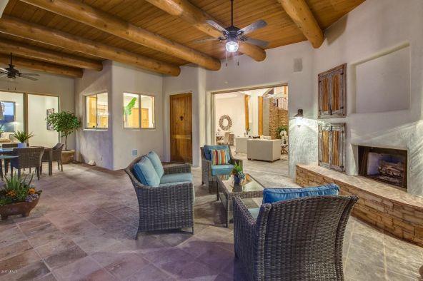 10484 E. Quartz Rock Rd., Scottsdale, AZ 85255 Photo 27