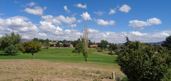10700 E. Stirrup High Dr. West, Dewey, AZ 86327 Photo 34
