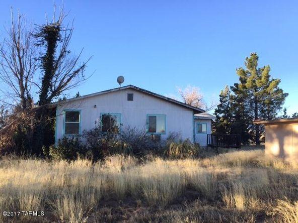 166 E. Papago, Cochise, AZ 85606 Photo 3