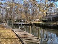 Home for sale: 1116 Gilgo Dr., Oriental, NC 28571