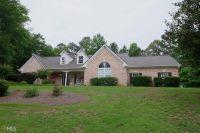 Home for sale: 2240 Hawthorne Trce, Monroe, GA 30655