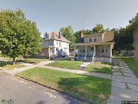 Home for sale: Virginia, Peoria, IL 61604