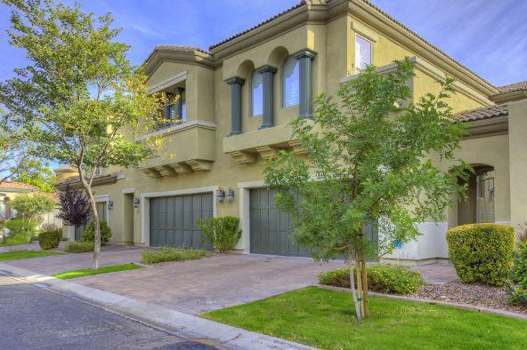 5129 N. 34th Pl., Phoenix, AZ 85018 Photo 3